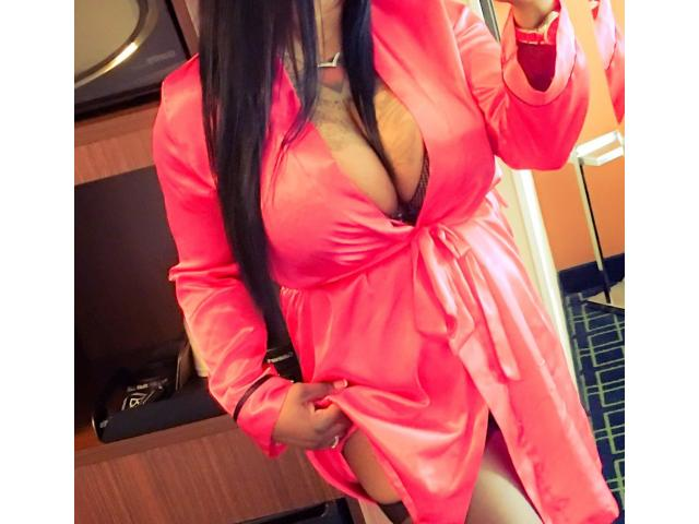 BALTIMORE SENSUAL MASSAGE WITH EDGING !! BY MY MAGICAL TOUCH -INCALL