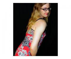 TS Misty - safe & discreet incall in Inverness