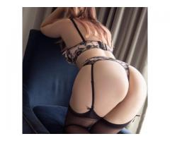 INCALL OUTCALL  PHILLY AIRPORT - UNRUSHED SENSUAL BODY RUB AND ESCORT COMPANION