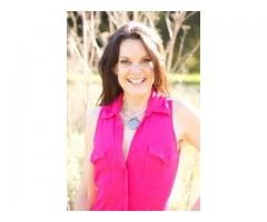 Dianne RN Helps You DeStress ReEnergize ReStore Love & Intimacy into Your Life