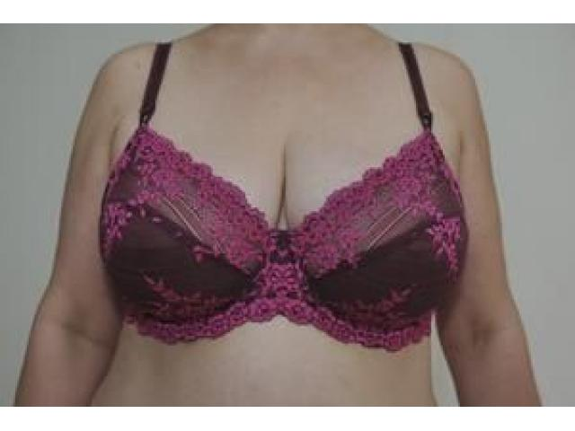Looking For A Quality Experience?? Mature, Super Busty (36G), Redhead Is Seeking YOU!!!