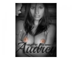 Taboo Adult Phone Chat - No Limits - Always Wet For You