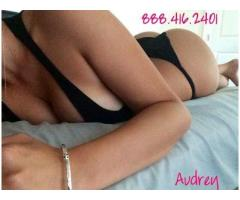 I want to dominate and control you - Financial Domination Phone Sex - 888.416.2401