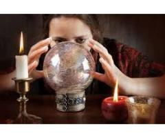 Powerful traditional healer classifieds lost love spell caster in usa netherland pakistan south afri