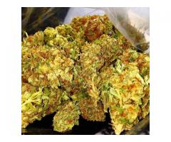 Top shelf quality buds ,CBD oil, vape pens cartridges,lean,extracts , cali tins available text 701
