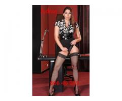 Will you be a good little submissive pet? - Financial Domination Phone Sex - 888.416.2401