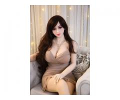 Sex doll wholesale