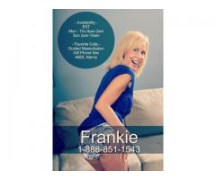 I Am Here for the Adult Babies and Diaper Lovers! Granny Frankie!