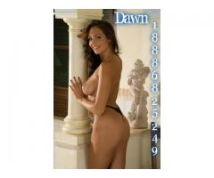 UnLimited PhoneSex Explore Any Craving Any Desire with Dawn 888~682~5249