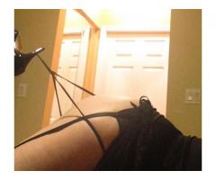 ~* Bombshell Jessie *~ Highly reviewed ~ Come ride my milking table ~ GFE/PSE specialist!
