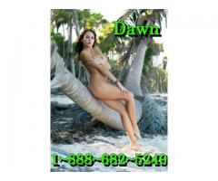 Kinky Phone Sex? ANYTHING you can Imagine GOES  888-682-5249