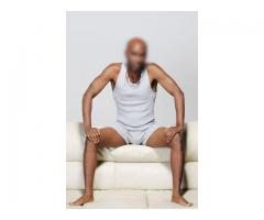 Experienced High-end Straight Male Escort For Women And Couples - Let Me Spoil You