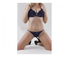 True your lusty dreams with Alessandra