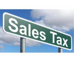 Importance of Tax Preparation Services